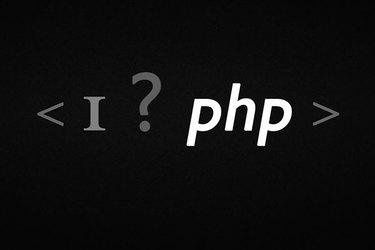 基于PHP的几种序列化与反序列化的方法